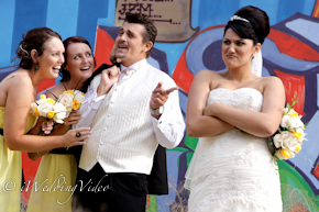 wedding-video-perth-1739