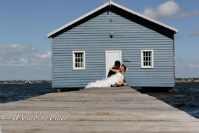 wedding-video-perth-2270