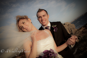 wedding-video-perth-8269