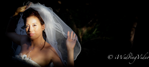 wedding-video-perth-9968