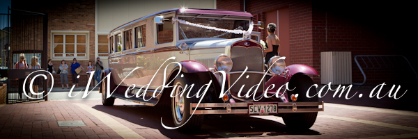 wedding videographers in perth,wa